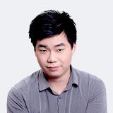 胡海潇老师