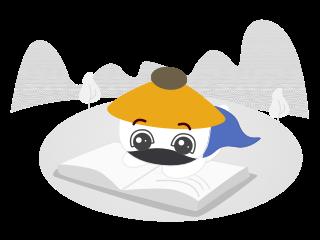 雅思考满分阅读-雅思备考第一站:雅思听说读写备考,尽在雅思考满分